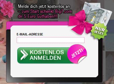 gutschein-5-euro-big7
